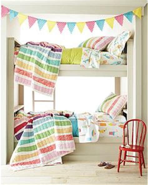bunk bed coverlets kids rooms quilts cushions rugs on pinterest floor