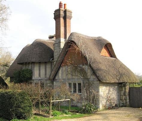 Cottages In Wiltshire by 1000 Images About Charming On The Cotswolds And Cottages