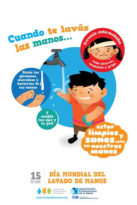 moratoria para jubilarse despues de octubre 2016 ops oms argentina d 237 a mundial del lavado de manos
