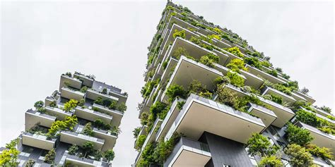 build green home list of ten renowned green buildings in india bullmen realty news