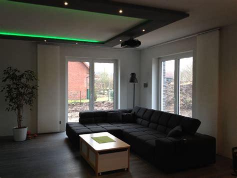 schiebegardinen wohnzimmer schiebegardinen nikolaus lueneburg de