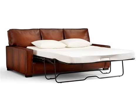 4 Pull Out Sofa Beds That Stylishly Save Space Sectional Pull Out Sleeper Sofa