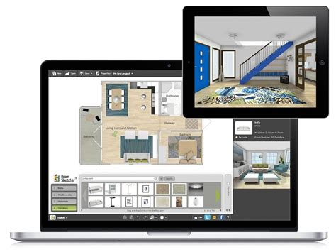 easy to use home design app easy to use home design app easy home design home design plan