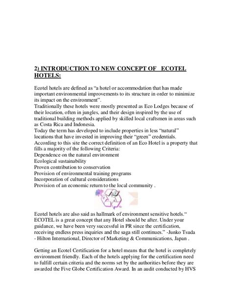 poseidon research paper buy research papers cheap orchid ecotel muzssp x