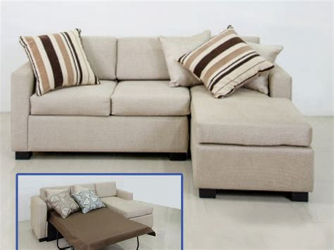 Modern Sofa Philippines Fortywinks Ph Bed And Mattresses The Bed Specialist