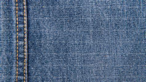 wallpaper iphone 5 jeans denim wallpapers pack v 45tuc45