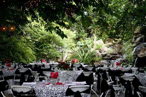Brownstone Gardens Oakley Ca by Brownstone Gardens Oakley Ca Wedding Venue