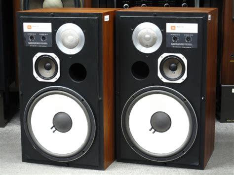 jbl l112 bookshelf speakers review test price
