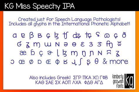 dafont greek kg miss speechy ipa schriftart dafont com