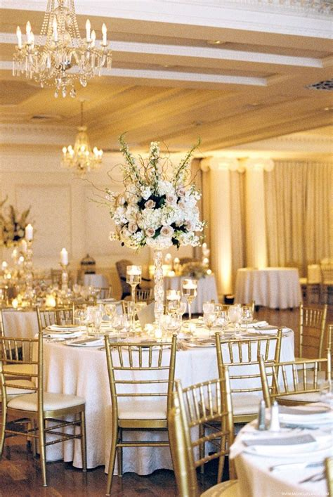 effortless elegance   york wedding modwedding