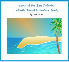 Island Of The Blue Dolphins Essay by Island Of The Blue Dolphins Essay Island Of The Blue Dolphins Essay Island Of The Blue Dolphins