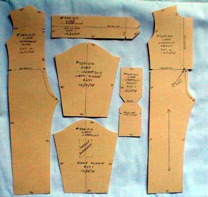 jumpsuit paper pattern elvis jumpsuit sewing pattern google search halloween