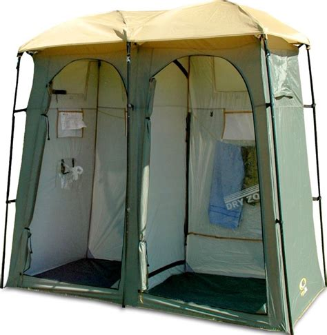 outdoor shower for cing bathroom tent 28 images portable 2room shower tent