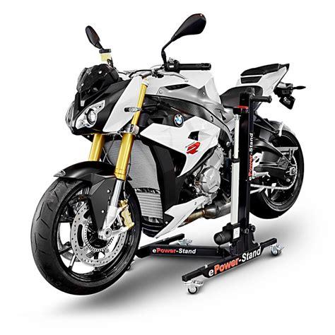 Ducati Motorradheber by Motorradheber Epower Ducati 1299 Panigale 15 17 Vorne