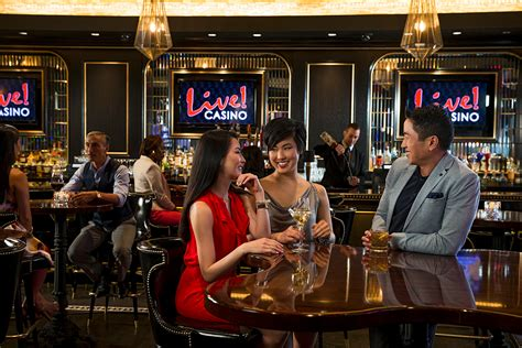 maryland live shows off poker room set to debut aug 28 bt richardson duo featuring joshua long at the prime rib