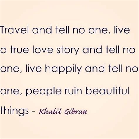 Novel One True ruin beautiful things ℒovely words wordy ℒove wisdom and truths