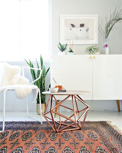 copper room decor remodelaholic get the look decorating with copper