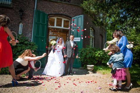 hochzeit hannover hochzeitsfotograf hannover heiraten in hannover fotograf