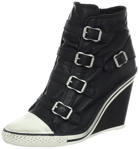 sneakers with heals ash shoes sneakers www pixshark images galleries