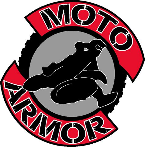 motocross racing logo moto armor motocross logo by studio3gpro on deviantart