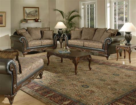 san marino couch san marino silas raisin sofa and loveseat living room sets