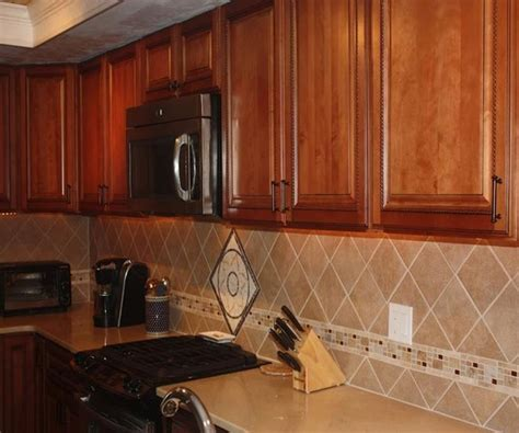brown kitchen cabinets sienna rope door style kitchen brown kitchen cabinets sienna rope door style kitchen