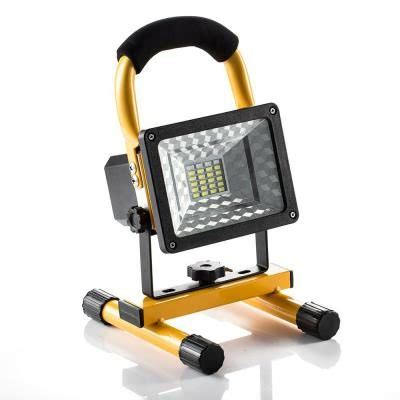 best work lights reviews best rechargeable led work lights top rechargeable led
