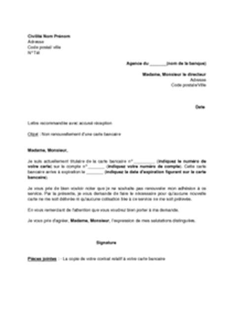 Modèle Lettre Père Noel Télécharger Letter Of Application Modele De Lettre Reprise De Travail
