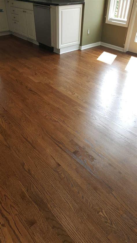 top 28 flooring mi beautiful hardwood floors hardwood floors vs engineered laminate