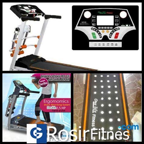 Alat Reflexi Digital jual alat olahraga fitness treadmill refleksi reflexy