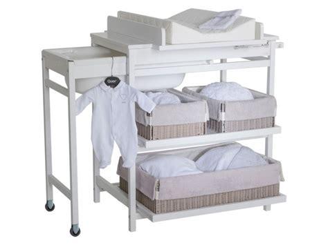 mueble cambiador mueble cambiador ba 241 era comfort luxe entrealgodones beb 201