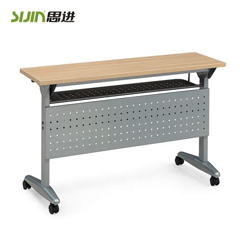 Front Desk Table by Office Furniture Front Desk Table And Office Furniture