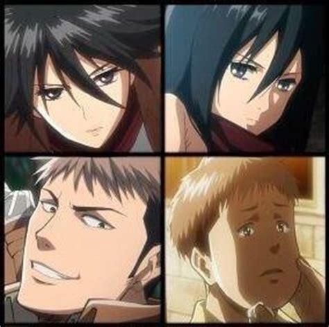 would you kill a classmate to graduate anime amino