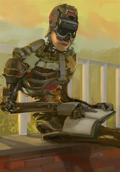 robot reading robot reading how to master your attention and focus your reading speed remember more learn faster and get more done in less time books robot reading by carlosnct on deviantart
