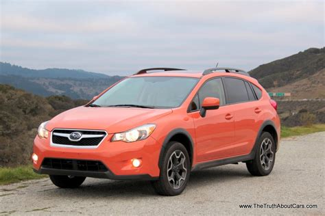 red subaru crosstrek 100 subaru crosstrek 2016 red subaru drive