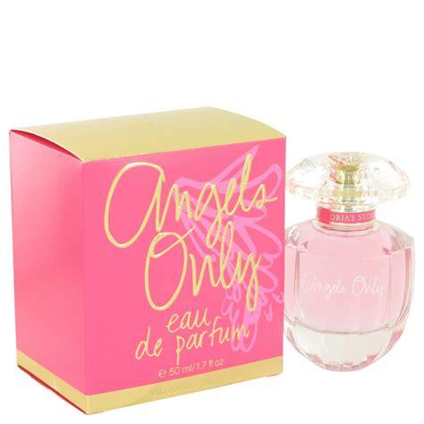 Parfum Only Secret only by s secret 2014 basenotes net