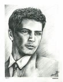 my pencil drawings by rakesh pk at coroflot com