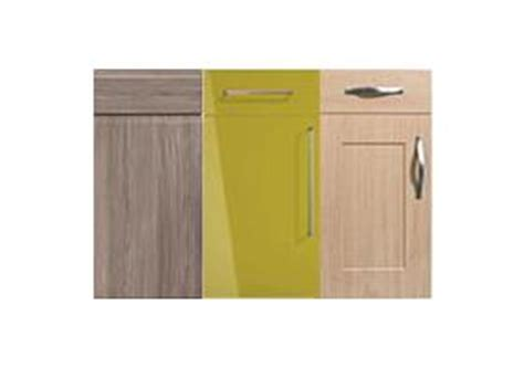 Kitchen Cabinet Door Replacements by Replacement Kitchen Cabinet Doors Lark Amp Larks