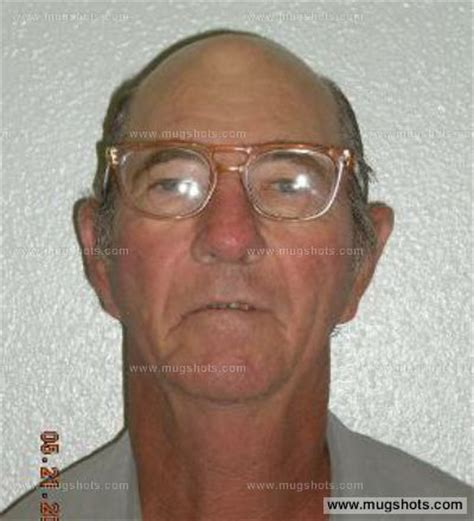 Washington County Oklahoma Arrest Records Roy W Morris Mugshot Roy W Morris Arrest Washington County Ok