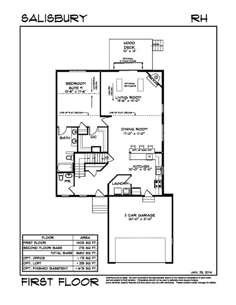 floor plan square footage calculator 100 floor plan square footage calculator 188