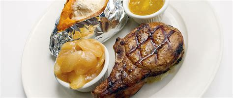 chop house hendersonville tn the chop house steakhouse steaks chops and fresh seafood restaurant 12 locations