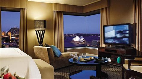 best hotels in sydney four seasons hotel sydney compare deals