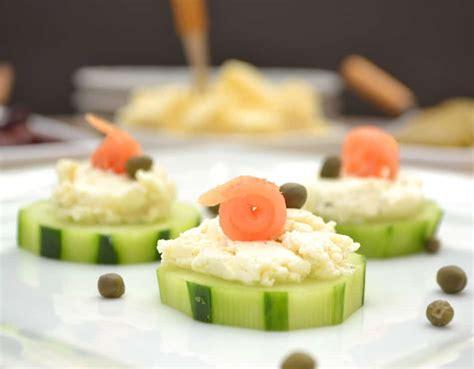 appetizers hors devours appetizers hors devours jennies m m food market