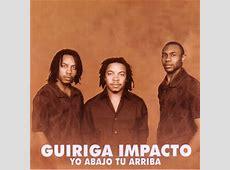 The Garifuna 2006 History and Heritage Calendar - Greg ... Juice 1992 Tupac
