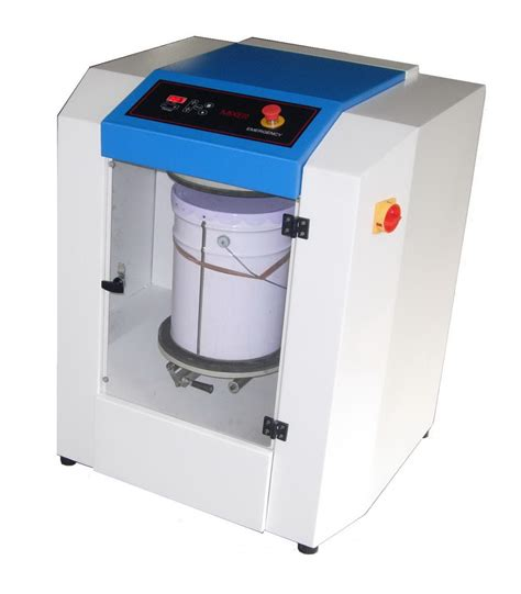 automatic water color paint paint mixing machine y 30a3 buy paint mixing machine color mixing