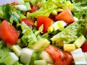 Salad by Healthy Reasons To Eat A Salad 171 Perko S