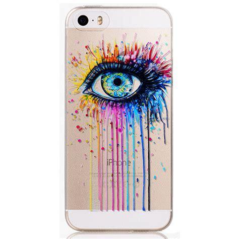 Iphone 5 5s Se 1mm Thin Tpu Soft Kumamon White Tk10 phone back cases for iphone 5 iphone 5s se ultra thin soft