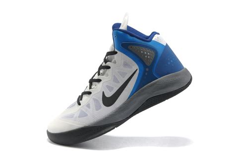 nike basketball shoes for sale cheap skillful manufactur basketball shoes nike zoom