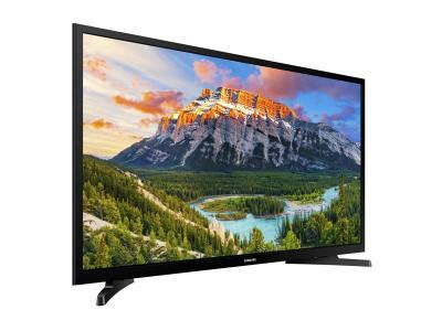 samsung n series tv samsung 32 quot smart led hd tv n5300 series un32n5300