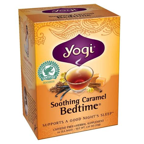 Yogi Berry Detox Caffeine by Yogi Tea Benefits How It Can Help You Weight Fast